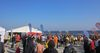 2014-10-04_011_kap_arkona_aquamaris_lauf_BK-th.jpg