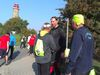 2014-10-04_012_kap_arkona_aquamaris_lauf_BK-th.jpg
