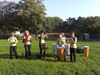 2014-10-04_015_kap_arkona_aquamaris_lauf_BK-th.jpg