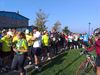 2014-10-04_019_kap_arkona_aquamaris_lauf_BK-th.jpg