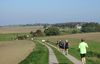 2014-10-04_049_kap_arkona_aquamaris_lauf_BK-th.jpg
