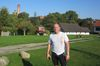 2014-10-04_077_kap_arkona_aquamaris_lauf_BK-th.jpg