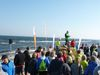 2014-10-04_104_kap_arkona_aquamaris_lauf_BK-th.jpg